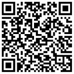 This QR code provides VIF contact info
