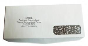 se029r-flap